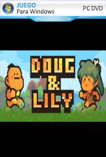 Doug and Lily PC Full