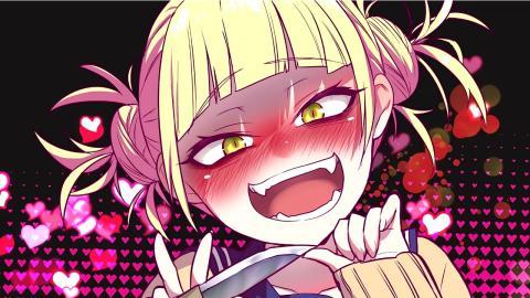 10 rekomendasi anime terbaru 2818