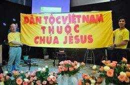 Nguyễn Thái Hợp