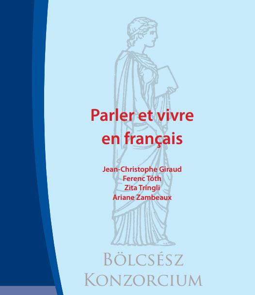 T l charger livre parler et vivre en francais pdf - Telecharger open office 3 3 gratuit francais ...