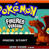 Pokemon Rocket Strike (Hack) GBA ROM Download