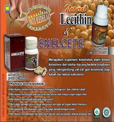 jual-lesitin-nasa