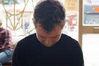 plus one, Eatery Hopping: Vegan Brunch at Milgi, Cardiff, www.imogenmolly.co.uk