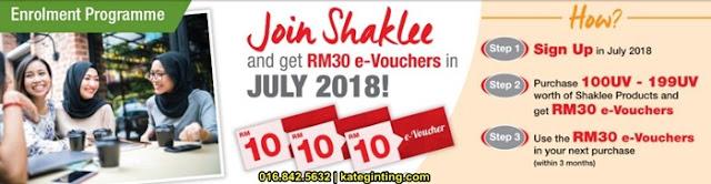 http://www.kateginting.com/2018/07/promosi-bulanan-shaklee-july-2018.html