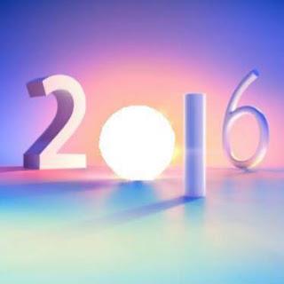 yearinreview 2016 nedir?