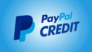 Cara Membuat Akun Paypal Tanpa Kartu Kredit 2018