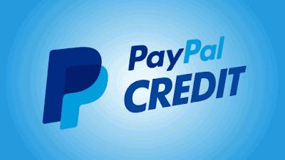 tips Membuat Akun Paypal Tanpa Kartu Kredit 2018