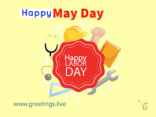 International-workers-Day-1st-May-Day-2018-wishes-HD