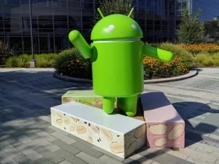 Best Features of Android Nougat You Should Know