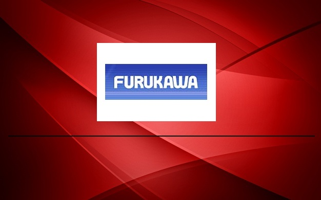 INFO Loker Terbaru SMA/SMK Sederajat Untuk Posisi Operator Produksi PT.Furukawa (FASI)