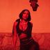 """Cassie divulga clipe de """"Love A Loser"""" com G-Eazy"""