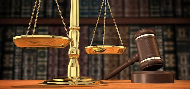 Normas de conflicto y Derecho Internacional Privado