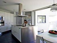 9 Solusi Dapur Jika Tidak Punya Cooker Hood