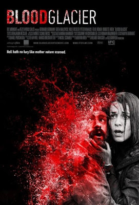 Blood Glacier 2013 Custom HDRip NTSC Latino 5.1
