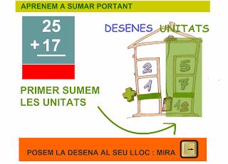 http://www.escolamariagali.cat/act/sumaportant1.swf