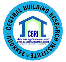 http://employmentexpress.blogspot.com/2015/07/csri-central-building-research.html