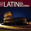 Additional Exercise in Latin for the New Millennium, 2nd Edition