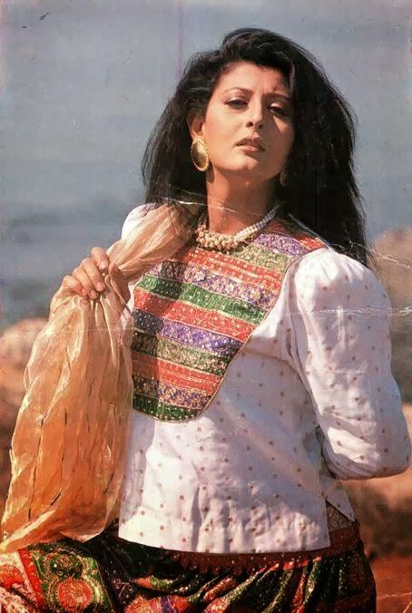 Sangeeta Bijlani  Bollywood Hd Hot Photos Gallery