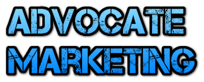 All-You-Need-To-Know-About-Advocate-Marketing-and-Steps-To-Start-with