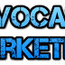 All You Need To Know About Advocate Marketing and Steps To Start with.