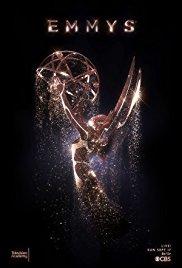 Watch The 69th Primetime Emmy Awards Online Free 2017 Putlocker
