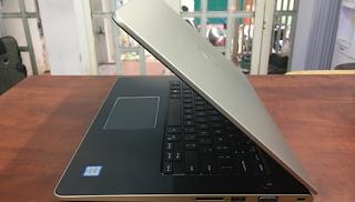 Dell Vostro 14 5468 (Intel Core i5-7200U/ i7-7500U) Drivers Download For Windows 10 and Linux Ubuntu