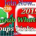 Youtube WhatsApp Group Links List 2019..