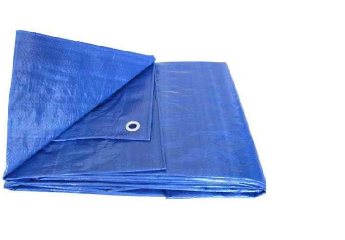 Toko Plastik Rajawali Surakarta Tarpaulin Karpet Taplak