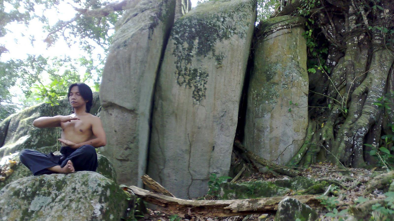 pendaki gunung himalaya pertama pendaki gunung ijen pendaki gunung in english pendaki gunung indonesia pendaki gunung indonesia yang terkenal pendaki gunung info pendaki gunung istilah pendaki gunung itu romantis pendaki gunung jalan mundur pendaki gunung jatuh