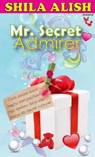 MR SECRET ADMIRER NOVEL ADAPTASI AKAN DATANG,SINOPSIS DRAMA MR SECRET ADMIRER,BARISAN PELAKON DRAMA MR SECRET ADMIRER,OST DRAMA MR SECRET ADMIRER, DOWNLOAD DRAMA MR SECRET ADMIRER