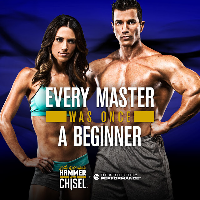 Sagi Kalev Quotes: Immortal Fitness: The Master's Hammer And Chisel ON SALE NOW