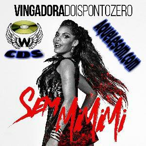 https://www.aquelesom.com/download/vingadora-semmimimi-2-2017-willians-cds-moral-de-itabaiana