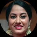 jyothi_krishna_image
