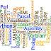 Seperti Saham, Popularitas Bahasa Pemrograman Juga Ada Indeksnya