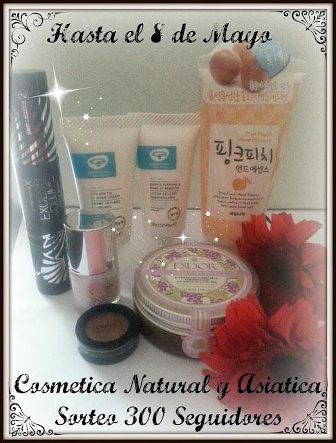 sorteo-cosmetica-natural-y-asiatica