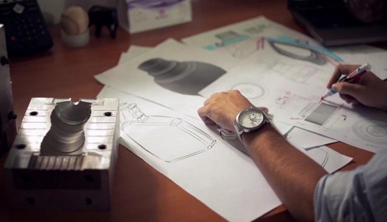 ¿Por qué es importante el diseño del envase de un producto?