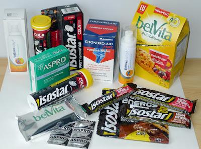 Dopage ou aide salutaire ?