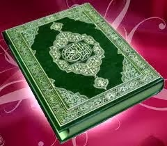download al-qur'an digital untuk hp
