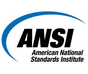 Resultado de imagen para ANSI