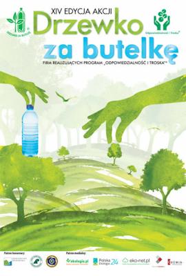 http://www.rc.com.pl/drzewko-za-butelke