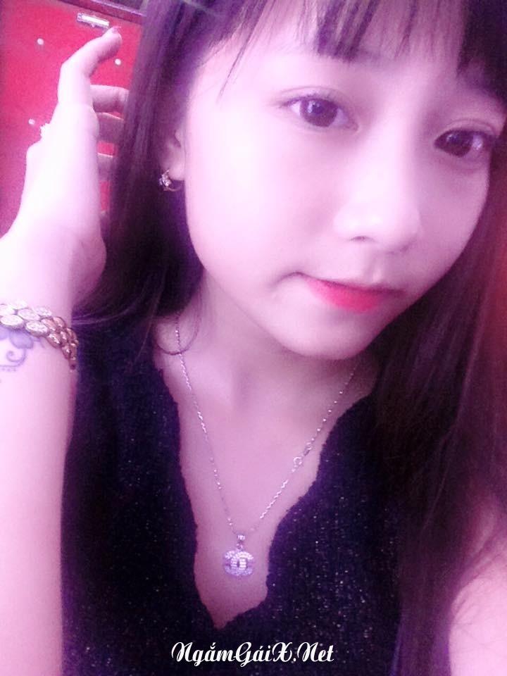 ngamgaix.net-girl-xinh-facebook-tran-lien-07.jpg