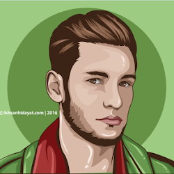 vector illustrator tutorials