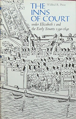 leicester and the court essays on elizabethan politics The paperback of the leicester and the court: essays on elizabethan politics by simon adams at barnes & noble free shipping on $25 or more.