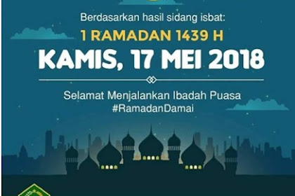 Materi Lengkap Pesantren Kilat Bulan Ramadhan Power Point, Ebook, dan MP3