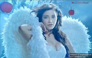 Angela Krislinzki Spicy Indian Actgress Singer Stunning Bikini Pics   .xyz Exclusive 034.jpg