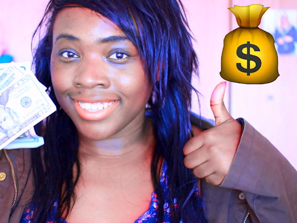 How To Make Money Online As A Teen | Quick & Easy