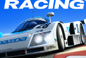 Real Racing 3 v5.3.1 Mod Apk Terbaru (Gold/Money)