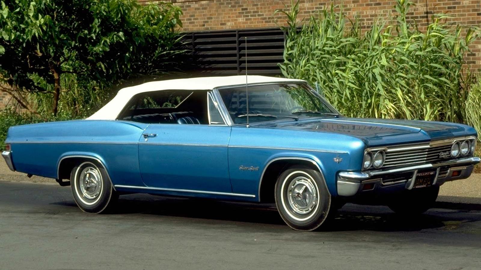 car wallpapers in good images 1966 chevrolet impala super sport. Black Bedroom Furniture Sets. Home Design Ideas