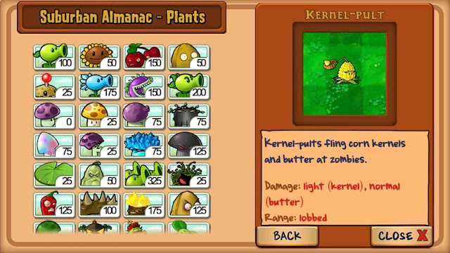 download game zombie vs plants android gratis