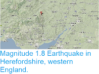 https://sciencythoughts.blogspot.com/2014/05/magnitude-18-earthquake-in.html